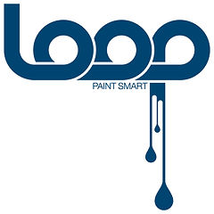 Loop Logo_NEW_ENGLISH_Col.jpg