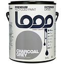 Loop Can 02 charcoal EXT.png