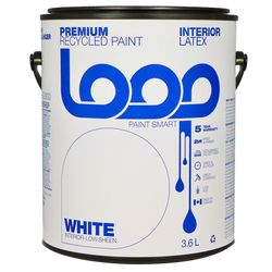 Loop Can 01 White 01