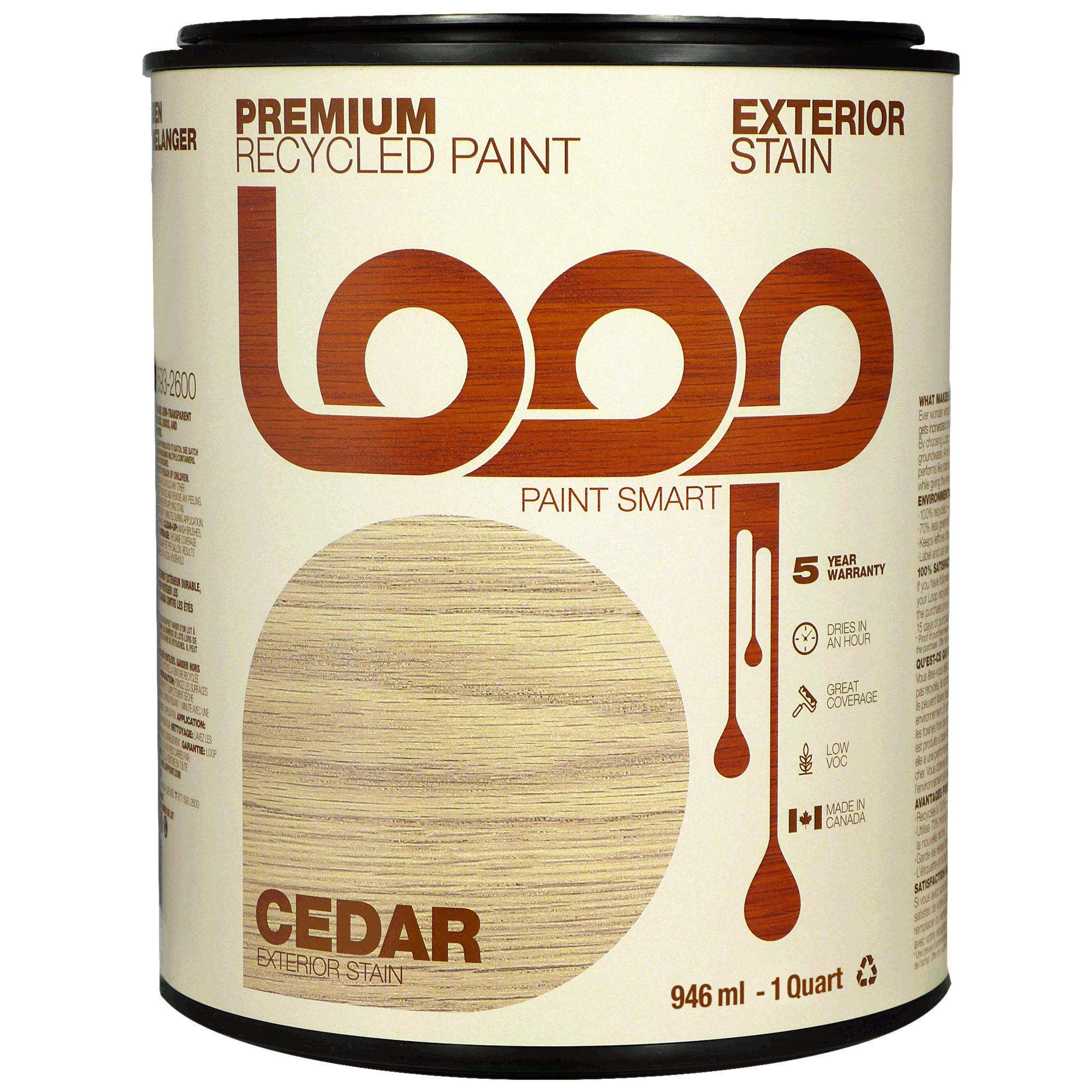 Loop-Can-02-cedar