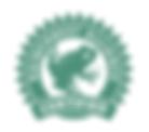 rainforest-alliance-certified-seal-lg-30