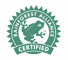 rainforest-alliance-certified-seal-lg-30