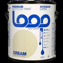 Loop Can 02 cream