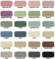 Blue_Moose_Colour_Chart_crop.jpg
