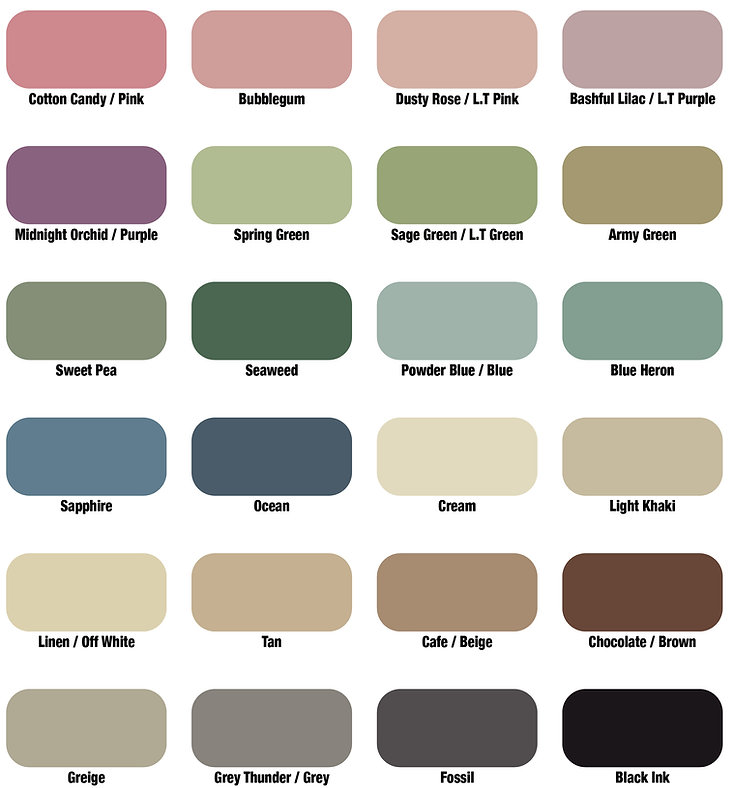 Blue_Moose_Colour_Chart_crop.jpg