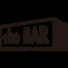 theBAR_黒_透過ロゴ.png