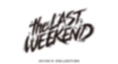 theLastweekend_19ss_hpバナー.png