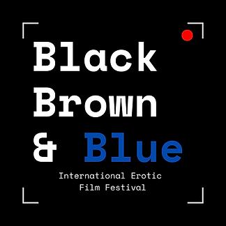 Black Brown & Blue.png