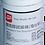Thumbnail: eHC 膽固醇試纸條(電化學) - 25張 (EAN: 4897099040064) (不適用於買滿$600送口罩優惠)
