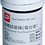 Thumbnail: eHC 血糖試纸條(電化學) - 25張 (EAN: 4897099040040)(不適用於買滿$600送口罩優惠)