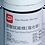 Thumbnail: eHC 尿酸試纸條(電化學) - 25張 (EAN: 4897099040057) (不適用於買滿$600送口罩優惠)