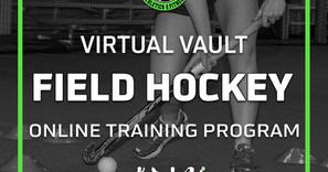 Virtual Vault Online Training