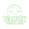 Vault Athletics.png