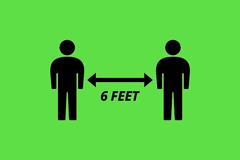 6 feet.jpg