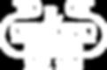 main-logo2.png