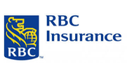 rbc-insurance.png