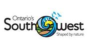 southwest-ontario-tourism-corporation.pn