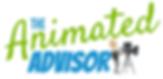 Animated-Advisor-Logo.png
