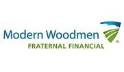 modern-woodmen-of-america.png