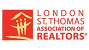 london-st-thomas-real-estate-association