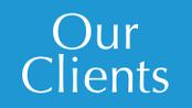 Our-clients-title.png