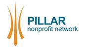 Pillar-non-profit.png