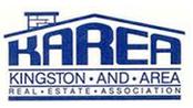 kingston-and-area-real-estate-associatio