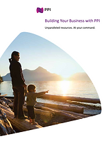 Building Your Business Booklet Cover.png