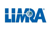 Limra.png