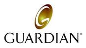 Guardian-Life.png