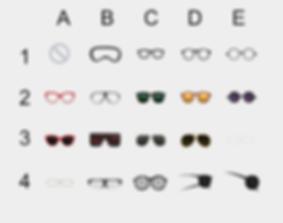 Animation Eyewear.png
