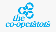 The-cooperators.png