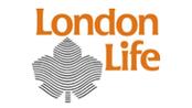 London-Life.png
