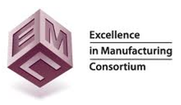 excellence-in-manufacturing.png