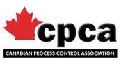 canadian-process-control-association.png