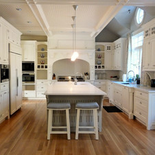 Weston Kitchen