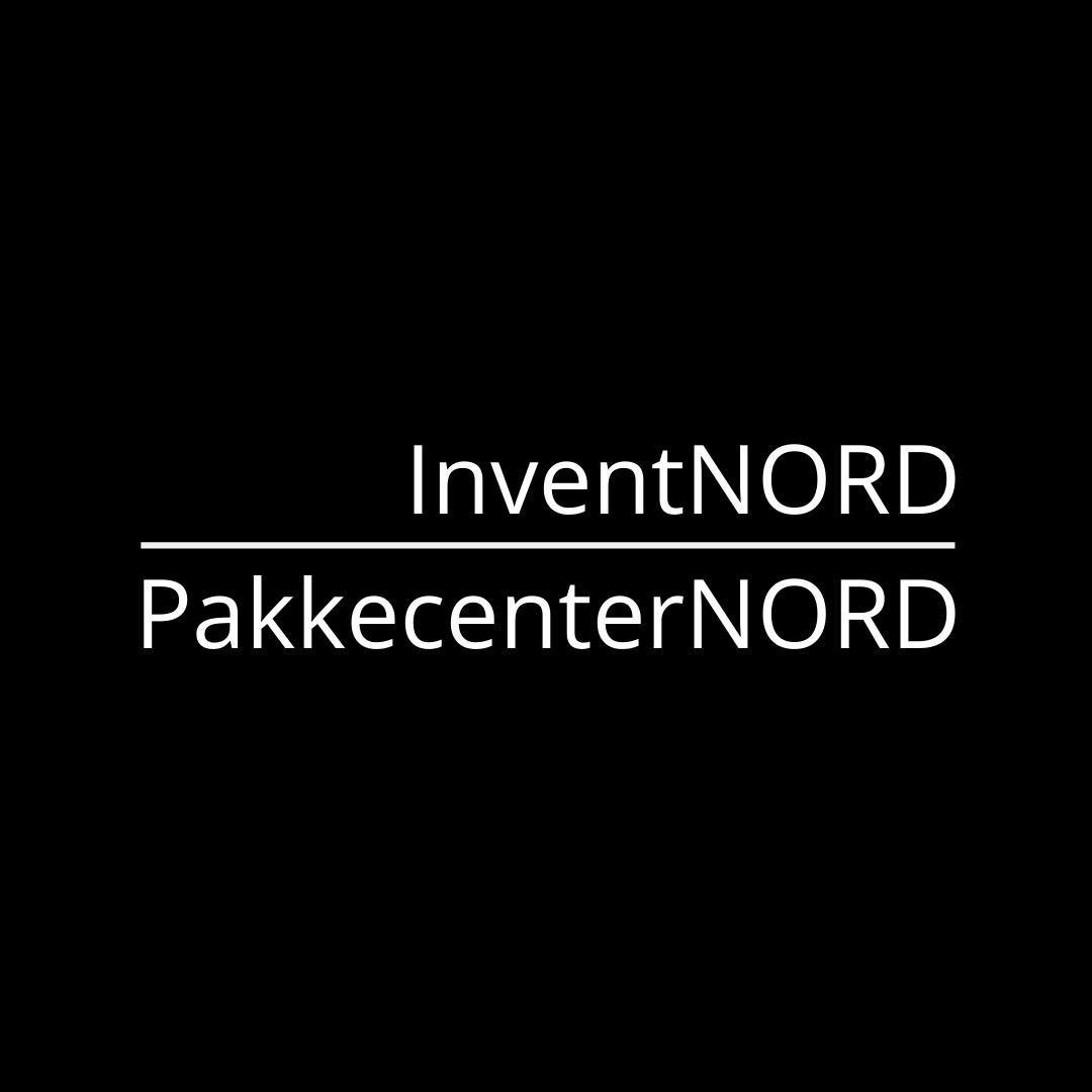 InventNORD & PakkecenterNORD.png