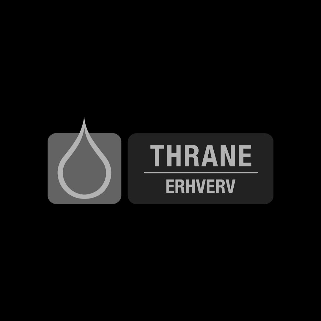 Thrane Erhverv.png