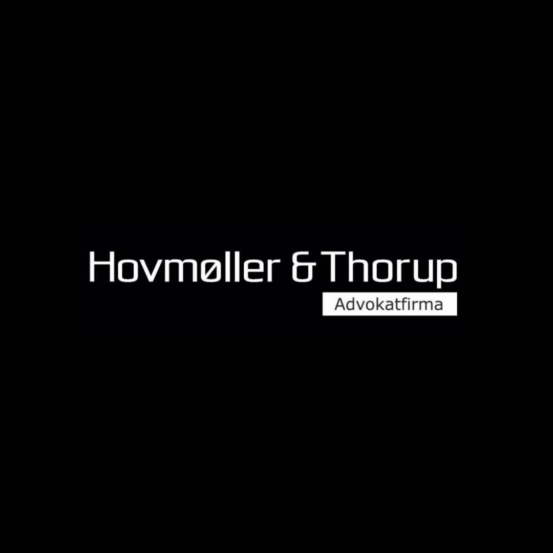 Hovmøller og Thorup Advokatfirma.png