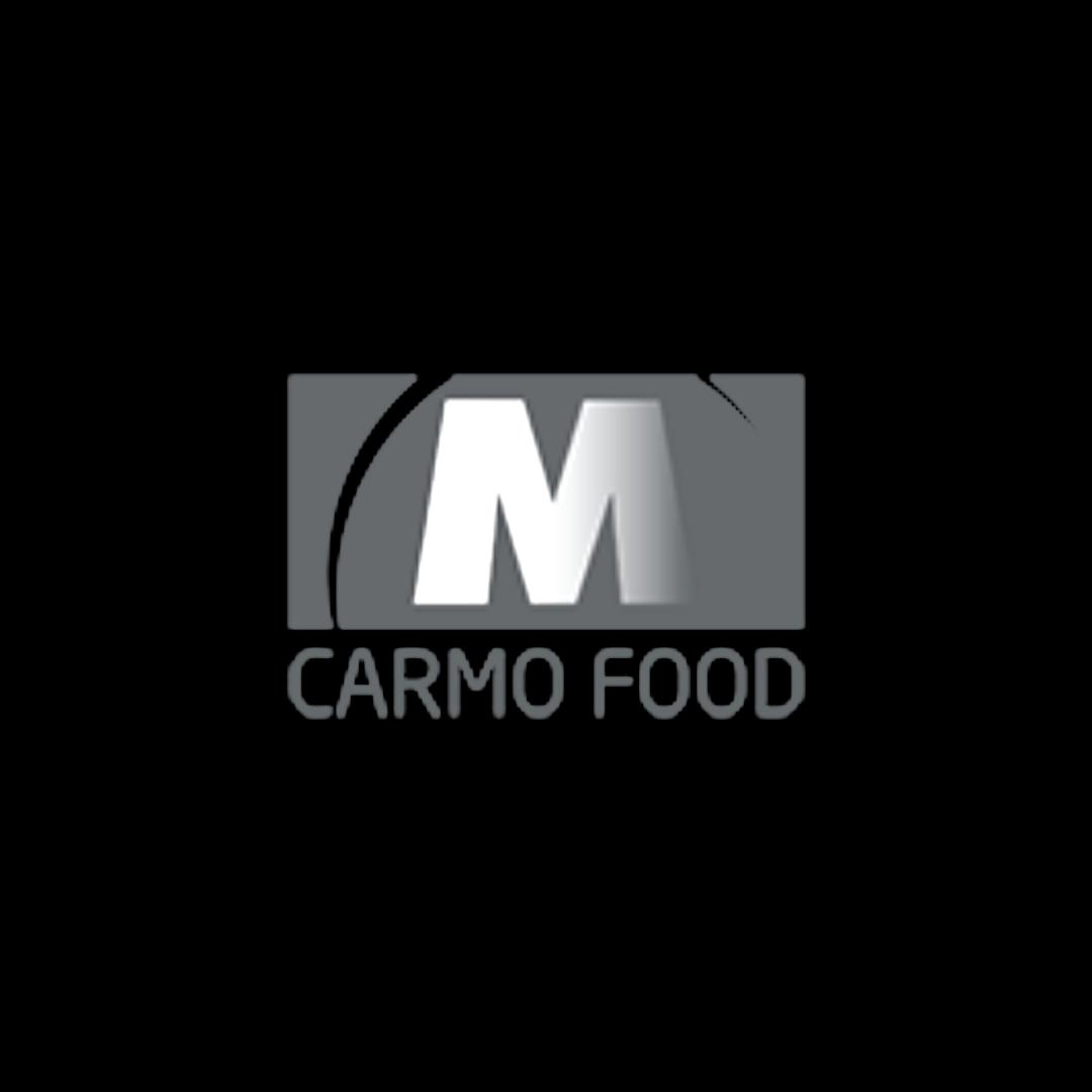 CARMO FOOD.png