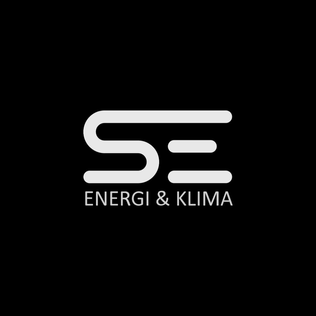 Syd Energi.png
