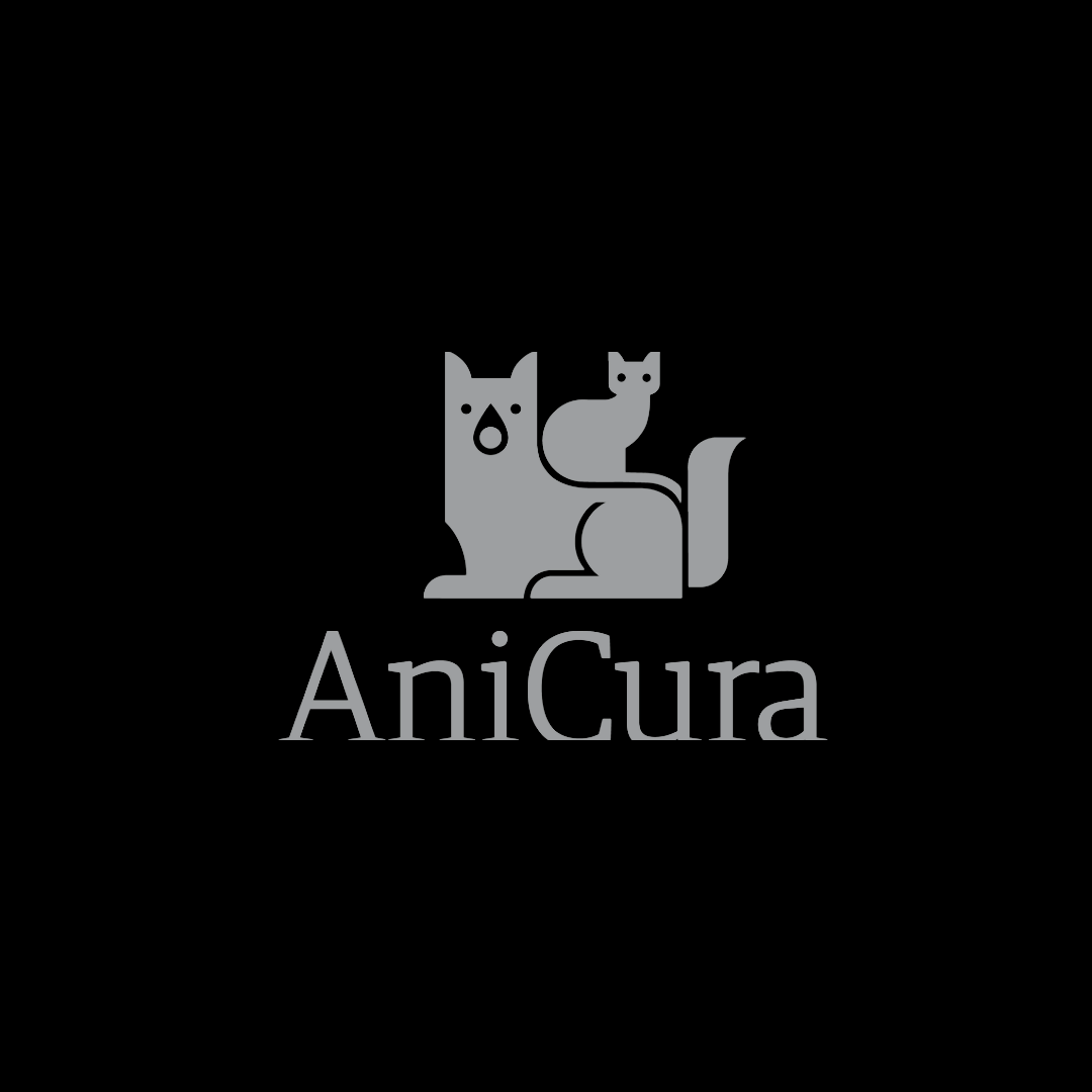 AniCura Dyrehospital.png