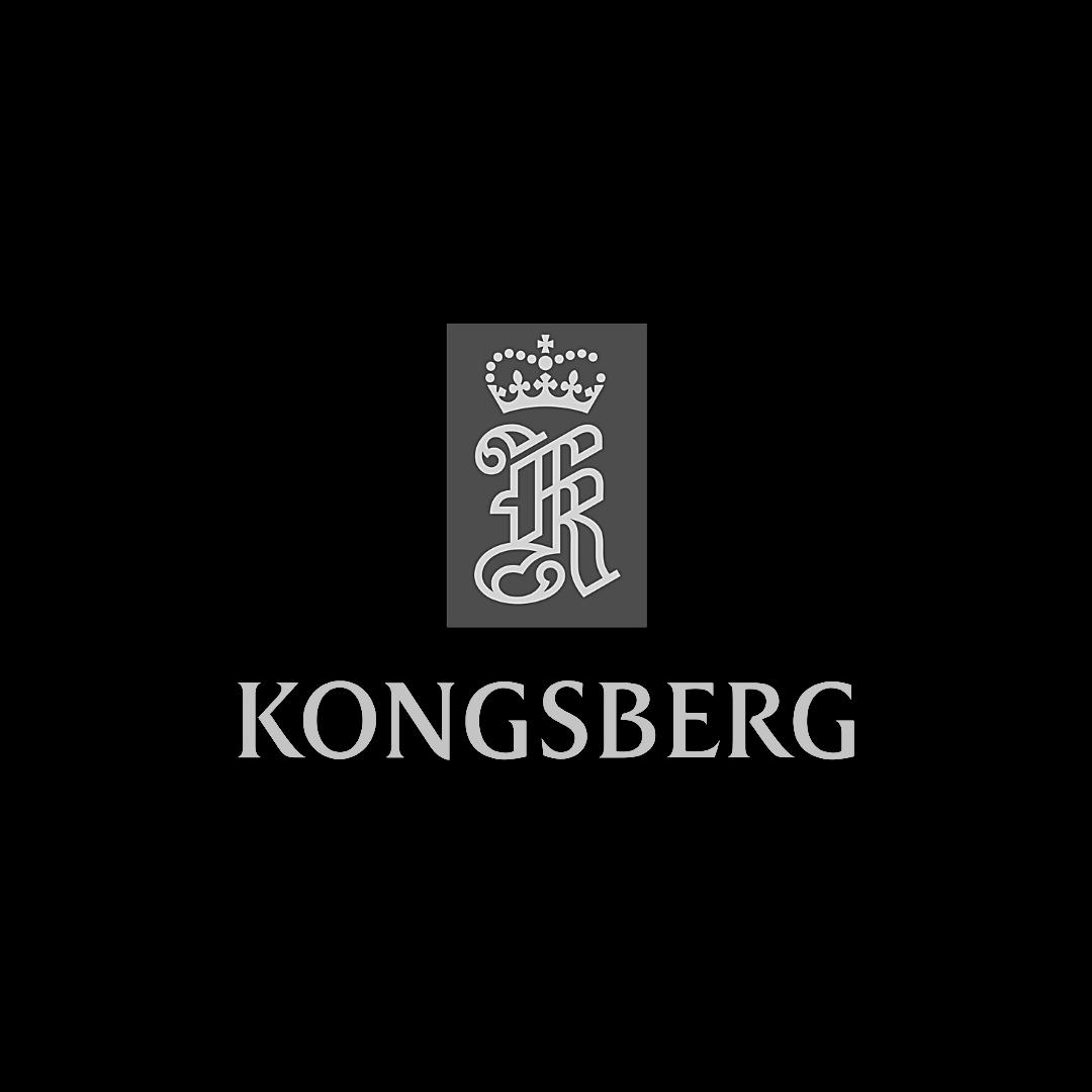 Kongsberg Maritime.png