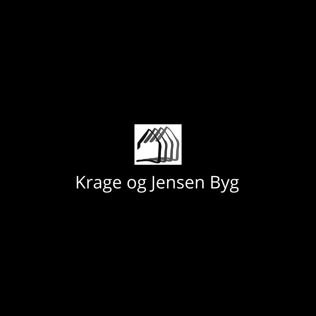 Krage og Jensen Byg.png