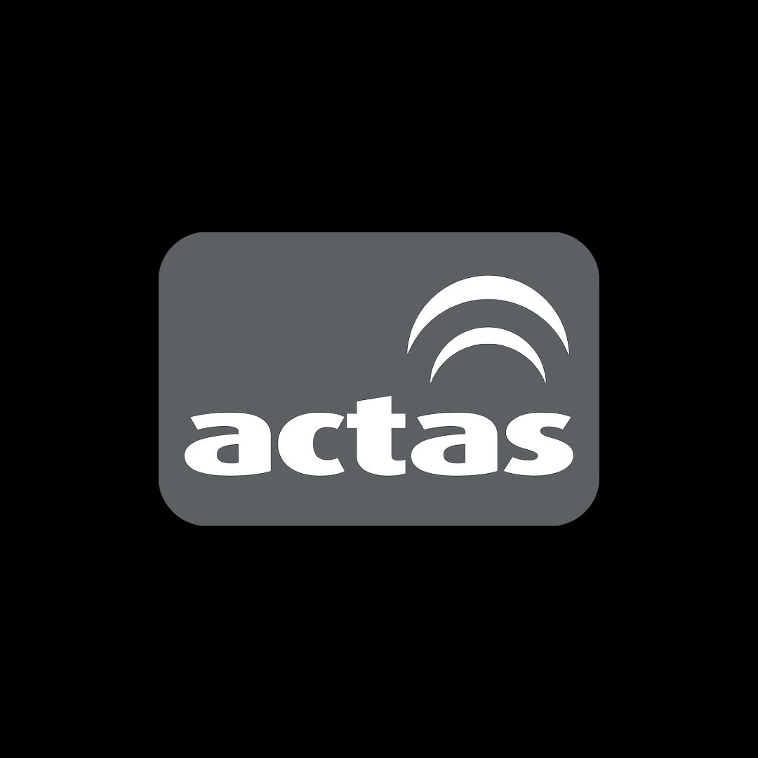 Actas.png