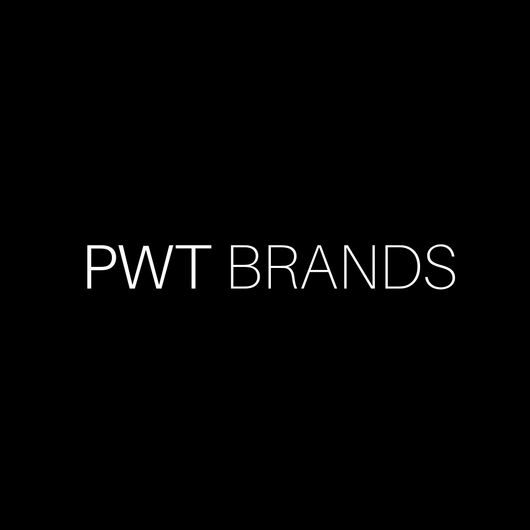 PWT Brands.png