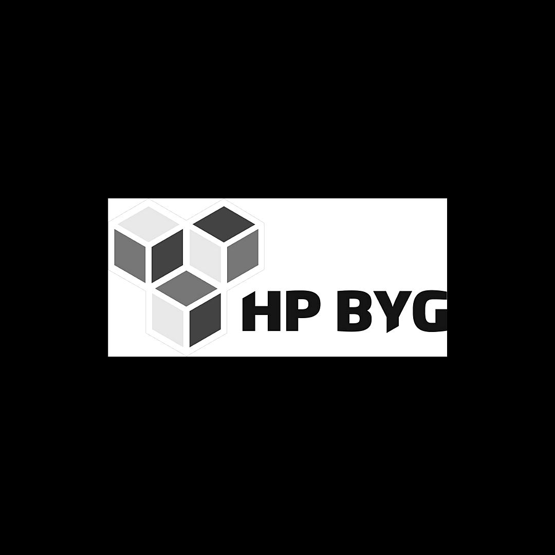 HP Byg.png