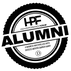 HPF Alumni Badge Black 72dpi_2018.png
