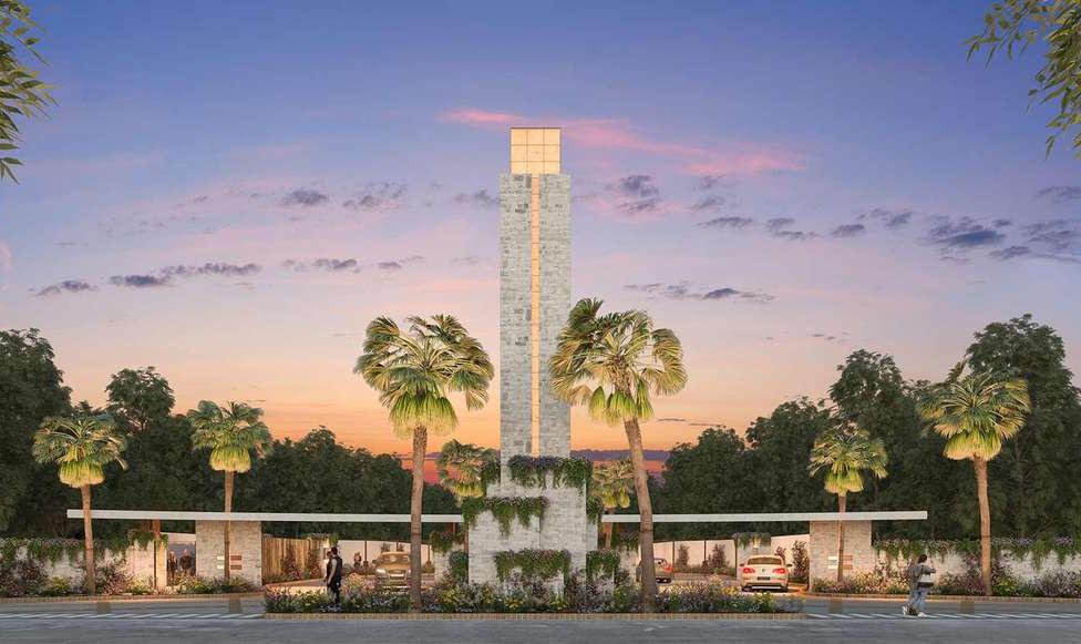 LoSantos | Cancun