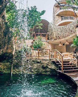Kan Tulum - IBG Properties - Mexico Tulum Home Real estate
